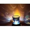 Lampka nocna Star Master-Planety