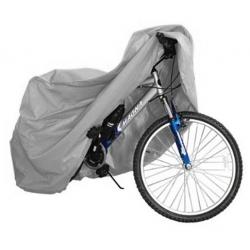 Pokrowiec na rower
