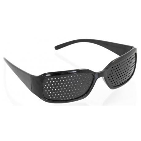 Okulary ajurwedyjskie do korekcji i leczenia wzroku