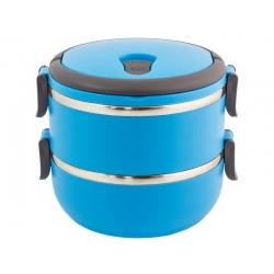 Termos obiadowy LUNCH BOX 1,4l