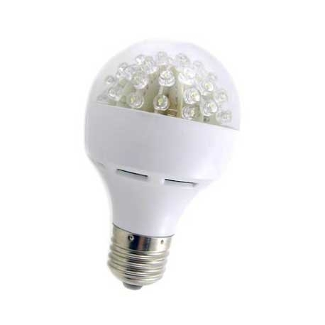 Żarówka oszczędna 60 LED