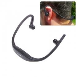 Słuchawki sportowe MP3