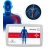 Biostymulator magnetyczny Vital-Magnetic
