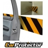 Ochraniacz samochodowy na ścianę