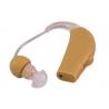 Aparat słuchowy klasyczny z ładowarką