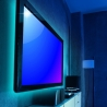 Taśma LED na USB do telewizora Easymaxx