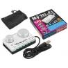Karta dźwiękowa USB My Hi-Fi SOUND BLASTER 7.1