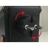 Kompaktowy ogrzewacz powietrza