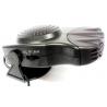 Nagrzewnica - wentylator samochodowy
