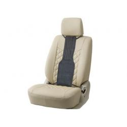 Magnetodisk Car na fotel samochodowy