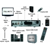 Tuner telewizji cyfrowej Dekoder DVB-T