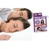 Klips magnetyczny zapobiegający chrapaniu