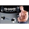 Ruchomy ciężarek Shake Weight męski
