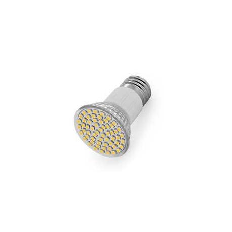 Żarówka oszczędna 60 SMD LED